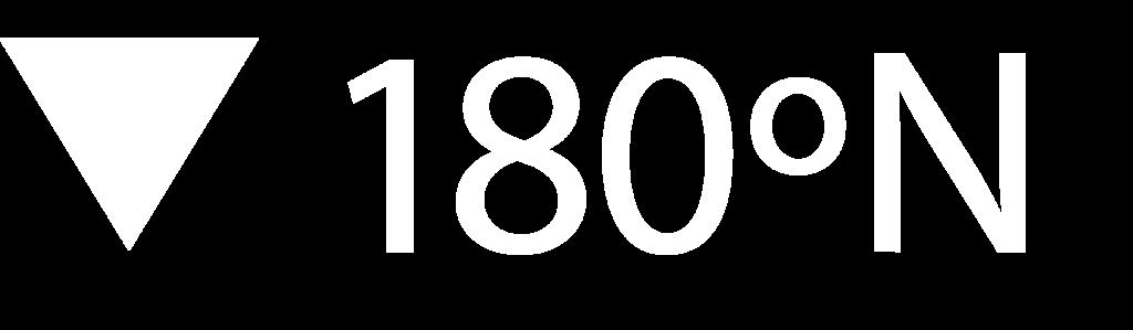 180N logo