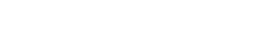 UIT logo