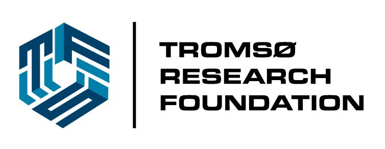Tromsø Forskningsstiftelse