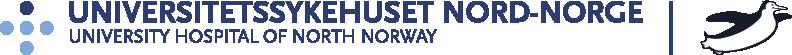 UNN Logo
