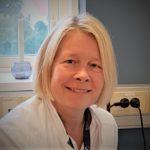 Annette Storstein
