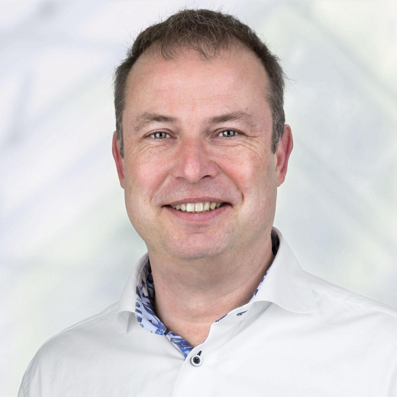 Albert Windhorst