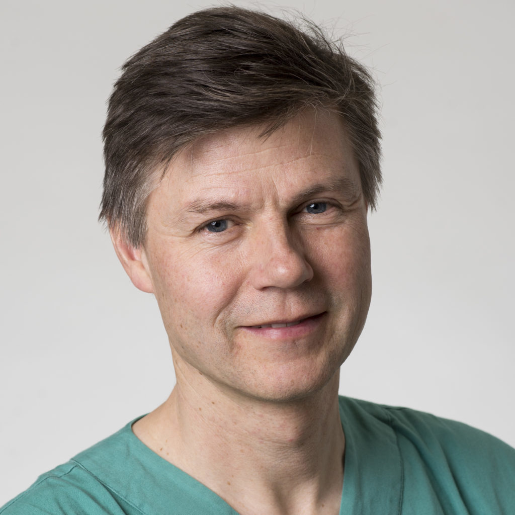 Edmund Søvik